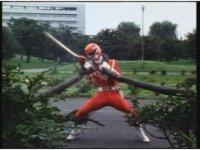 Red Ranger choked and restrained by thick tentacles÷ñÒ1728275773êÖ4õæ÷÷ñÒ1728275773êÖ5õæ÷