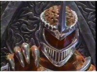 """Morphylogeny: MMPR 222 """"Zedd Waves"""". Power Rangers Zedd Waves"""