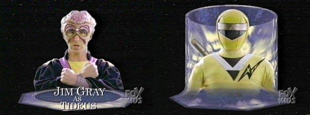 rajia baroudi agerajia baroudi cancer, rajia baroudi biography, rajia baroudi wiki, rajia baroudi wikipedia, rajia baroudi power rangers, rajia baroudi instagram, rajia baroudi, rajia baroudi age, rajia baroudi twitter, rajia baroudi facebook, rajia baroudi hot, rajia baroudi birthday, rajia baroudi born, rajia baroudi feet